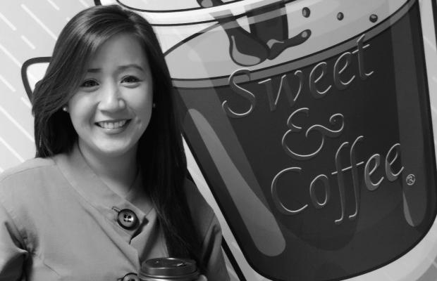 Destacada-Kic-Ling-Leon-Sweet-&-Coffee