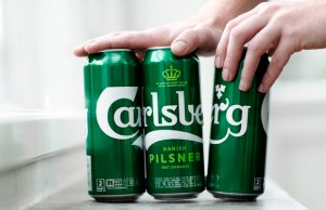 Destacada-Carlsberg-cerveza-reciclable