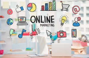 Destacada-Estrategia-Marketing