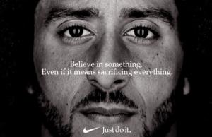 Destacada-Nike-Kaepernick-NFL