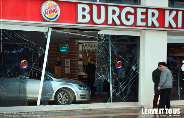 Destacada-Burger-King-servicio-delivery