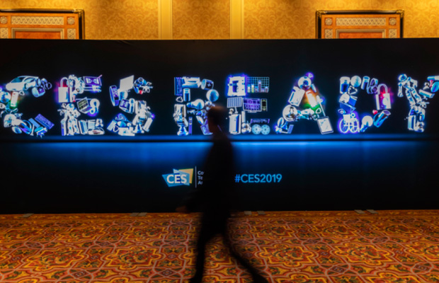 Destacada-CES-2019-tendencias-marketing