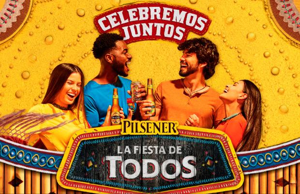 Destacada-Pilsener-La-fiesta-de-todos