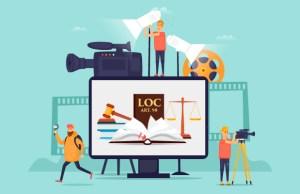 Destacado Articulo 98 Ley Comunicacion