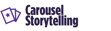 Carousel-Storytelling