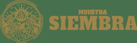 Logo Nuestra Siembra
