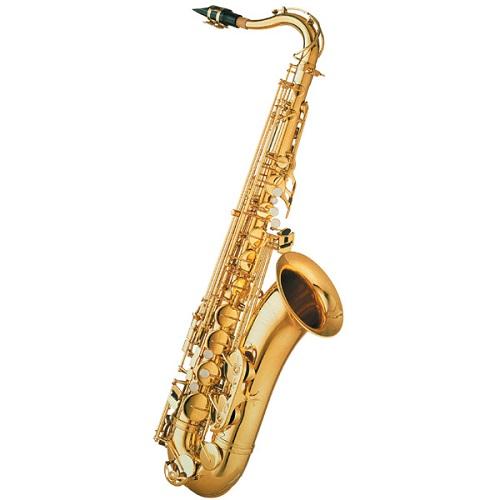 Learn a musical instrament