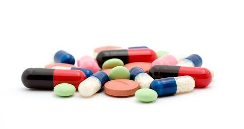 bipolar medications