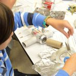 Steam Activities To Do At Home Insights El Paso