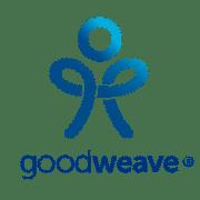 Goodweave International logo