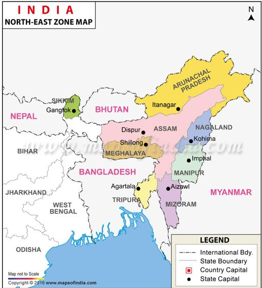 India and Myanmar – IAS ABHIYAN II IAS UPSC EXAM PREPARATION on india city map, india clear map, india floral designs, india boundary map, india landscape map, india wall map, india world heritage sites map, india base map, india solid map, india and pakistan border dispute, india caste system map, india green map, india henna map, india bangladesh border, india london map, bangladesh map, india travel map, india watershed map, india border art, india center map,