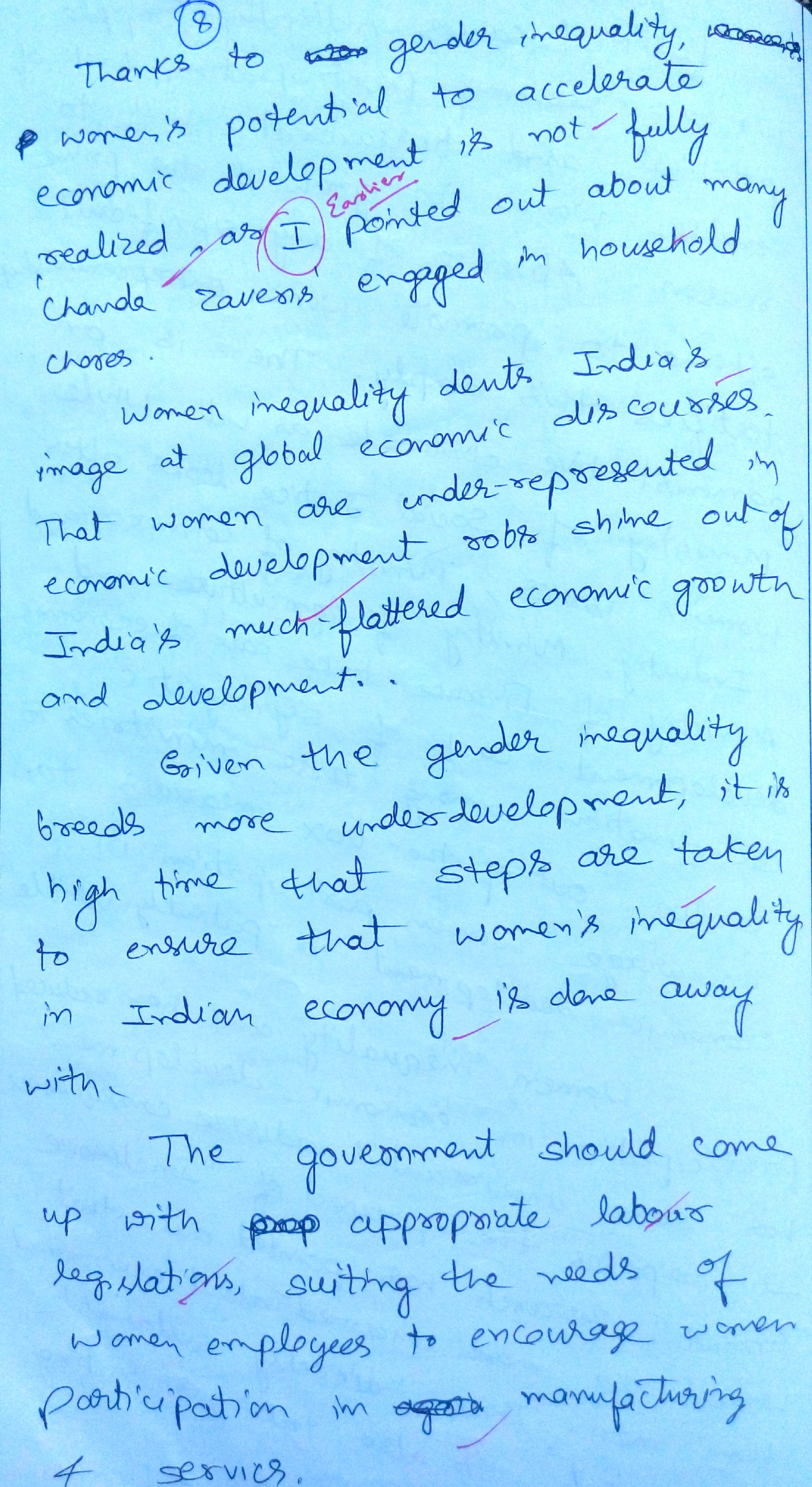 essay on women power power essay antigone cover letter work  sample essay balaji d k ias rank 36 cse 2014 insights hrvj2a6ye018babw1tke1djf y9aaslw0c318bfeb8hhw7d1g