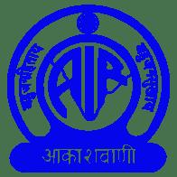 all-india-radio