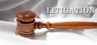 national-litigation-policy