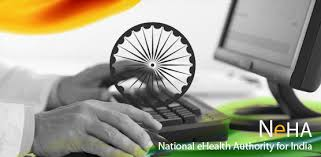 National e-Health Authority (NeHA)