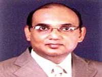 Justice C.V. Nagarjuna Reddy