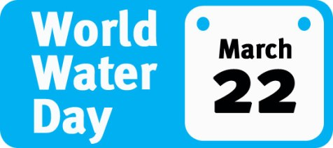 World-Water-Day-March-22