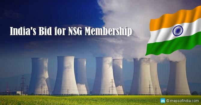 india-bid-for-nsg-members