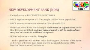 new-development-bank