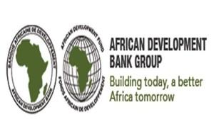 abdg bank