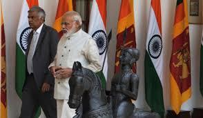 india-srilanka