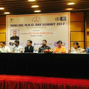 nimcare summit