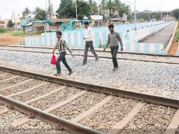 ISRO-made-system-to-alert-users-at-unmanned-level-crossings