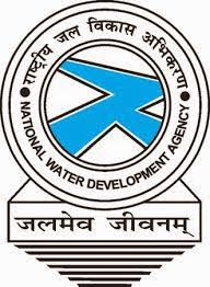 National water Development Agency (NWDA)