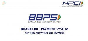 Bharat-Bill-Payment-SystemBBPS-NPCI