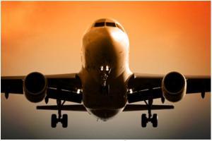 aviation security seminar