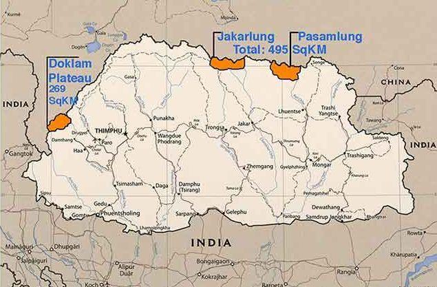doklam-plateau