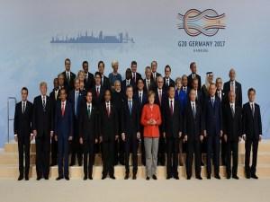 g20 conclusion