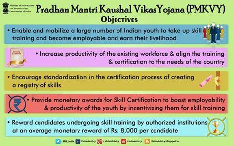 pmkvy-kaushal-vikas-yojana