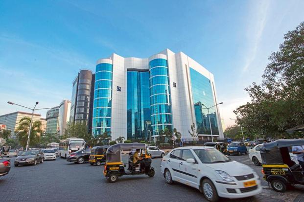 Norms eased for fund raising by REITs, InvITs