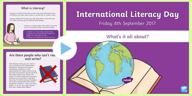 international-literacy-day-2017