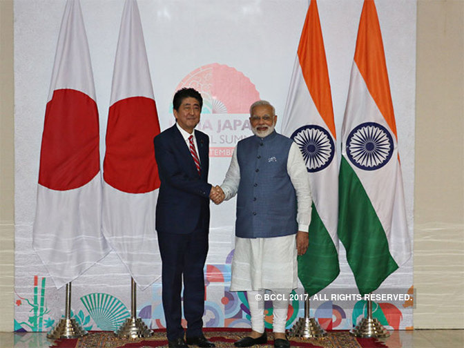 japan-teams-up-with-india-for-northeast-to-extend-rs-2239-crore-loans