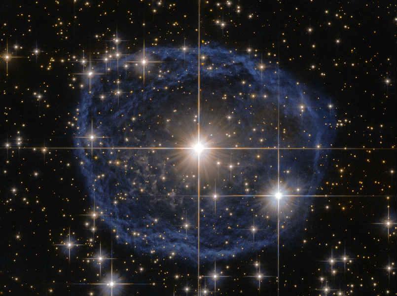 stars-nasa-image