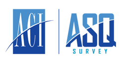 ACI-ASQ-Survey