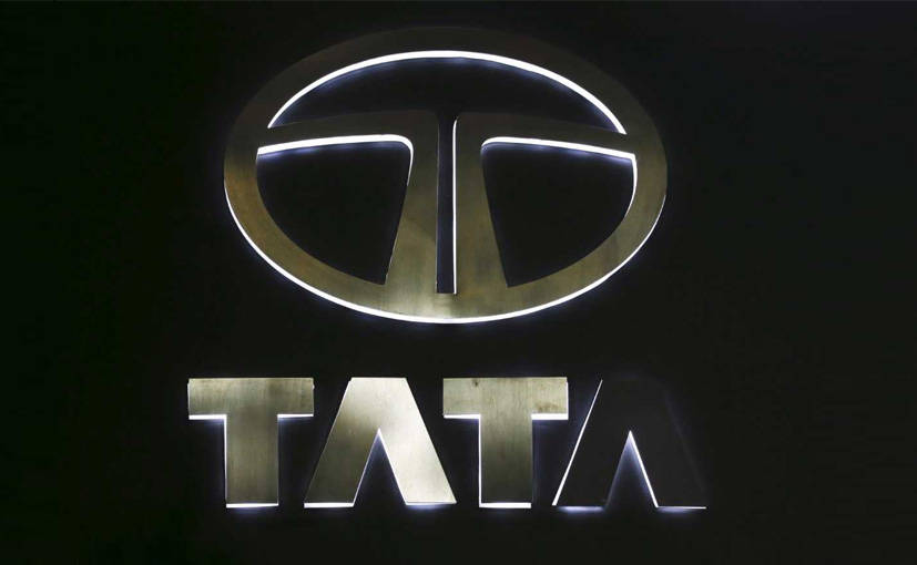 eesl-electric-vehicles-tata-motors