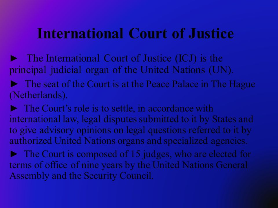 International+Court+of+Justice