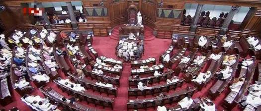 RS- private sector quota bill