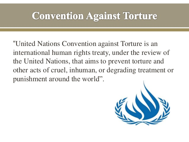 convention-against-torture