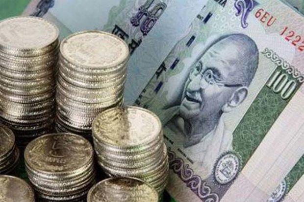 Will bank recapitalisation fix NPAs?