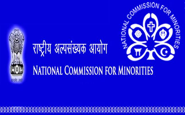 national-commission-for-minorities