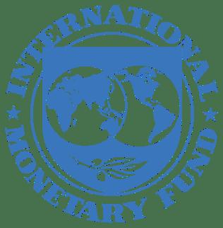 IMF, insights IAS, UPSC, IAS