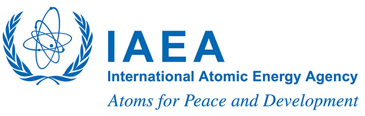 International Atomic Energy Agency(IAEA)