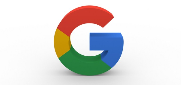 Google as a Marketing Tool