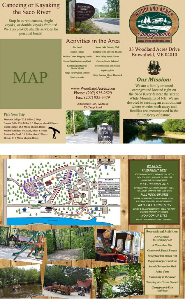 Woodland-Acres-Original-Brochure-635x1024
