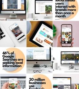 insights social media