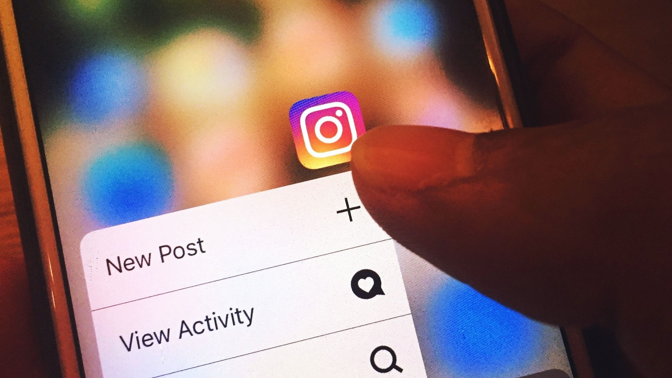 Instantly Improve Your Instagram: Tips for Growth and Engagement